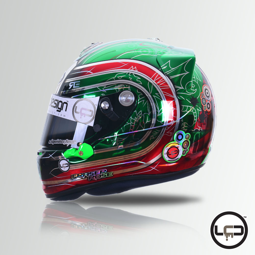 fraser-rose-arai-karting_04