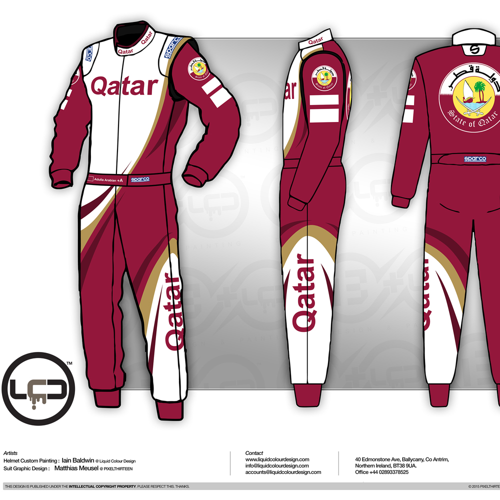 qatar-race-suit
