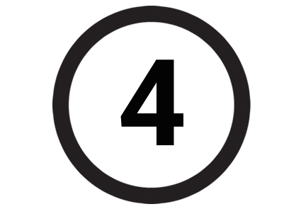 process icon number
