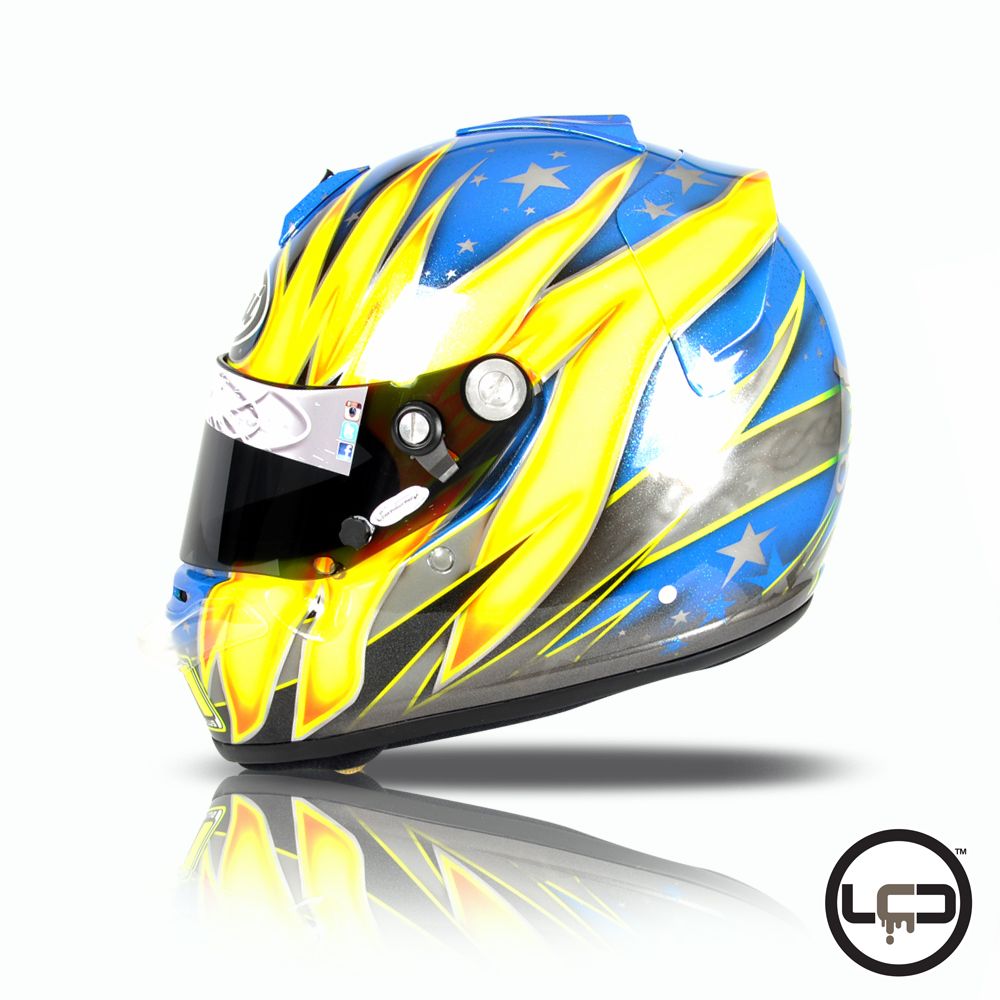 blueyellowkarting_1