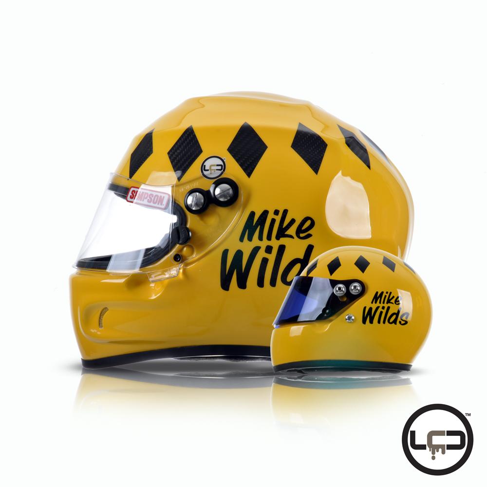 mwilds_4