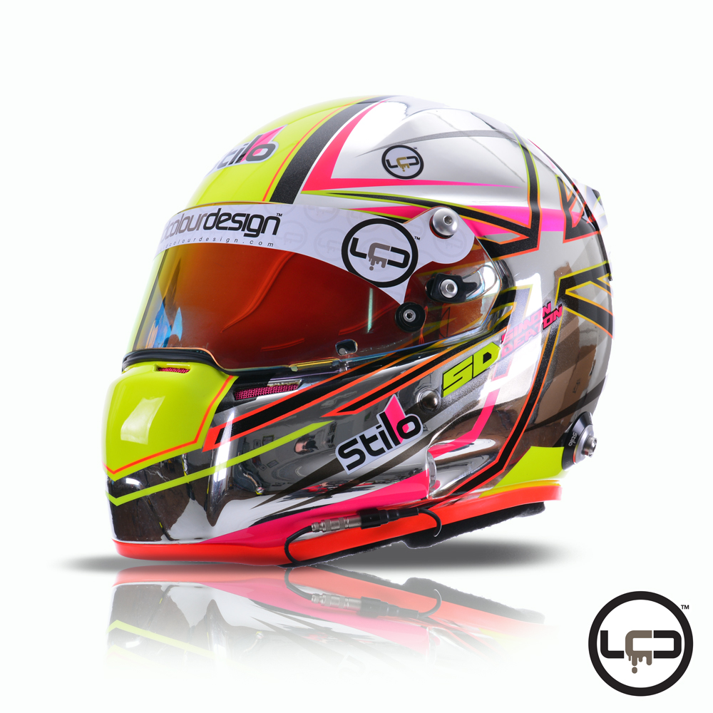 Ferrari f1 marlboro