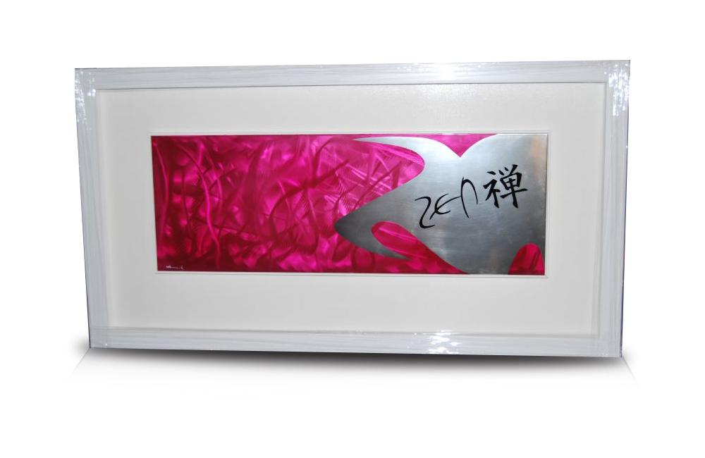 the-zen-artwork