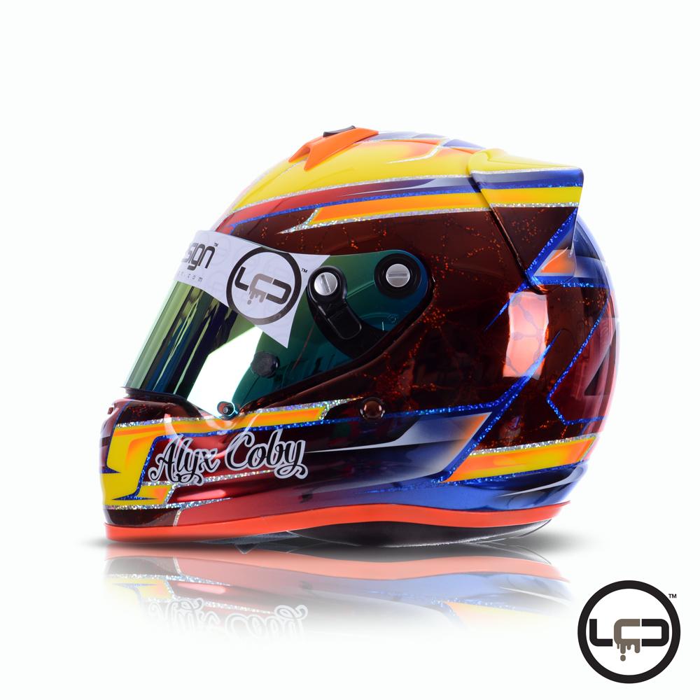 alyx-coby-arai-karting-helmet_4