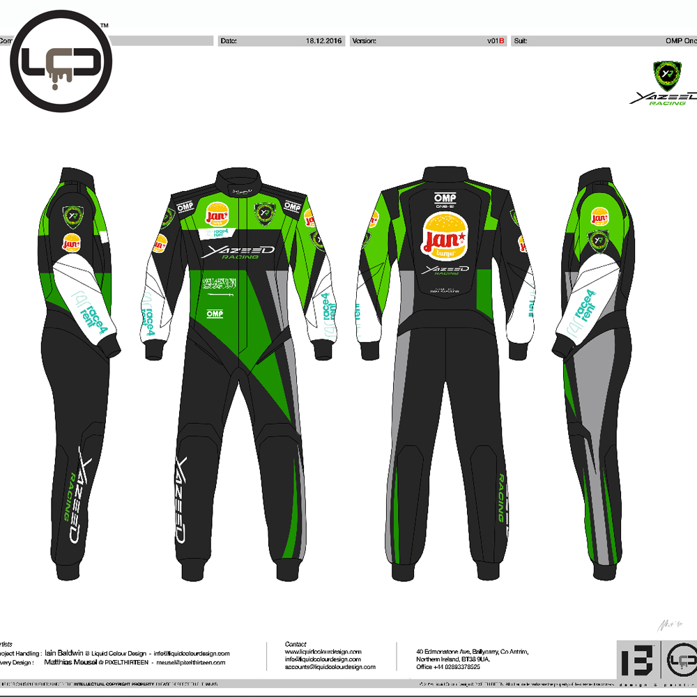 yazeed-race-suit-design-2017