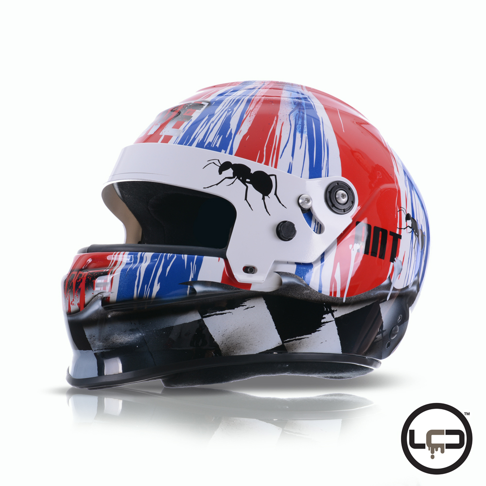 Ant Simpson Helmet_3