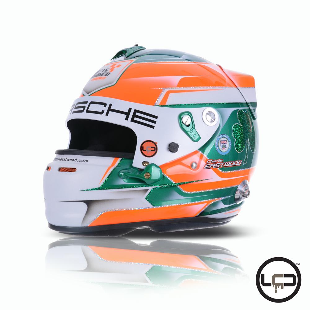 C_Eastwood Porsche_3