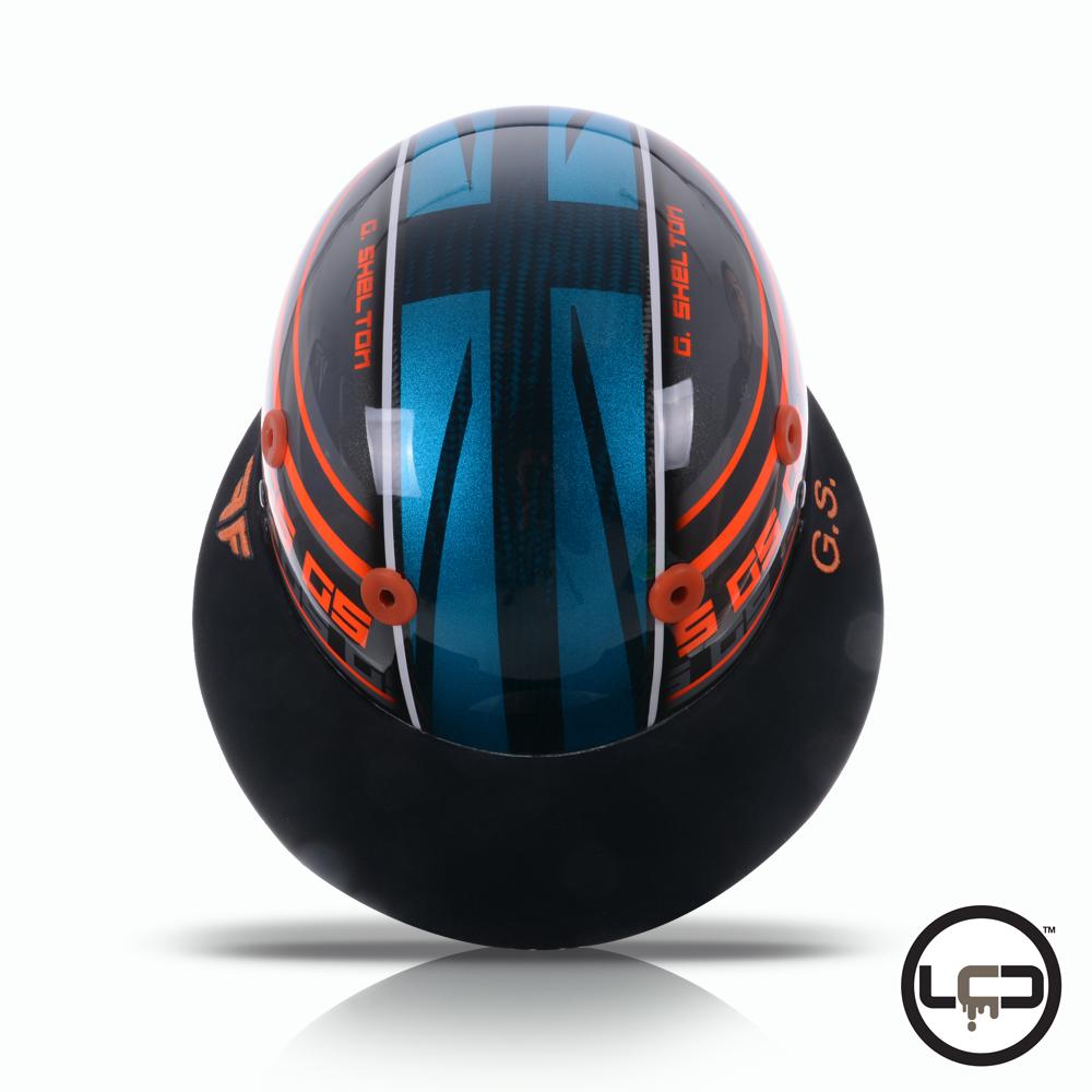 GS Polo helmet_1