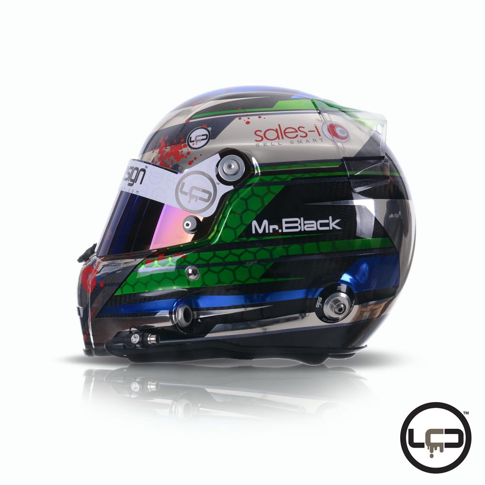 MrBlack_4